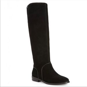 Ugg Australia Daley Gracen Equestrian Tall Boots 7